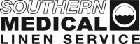 Southern Medical Linen Service
